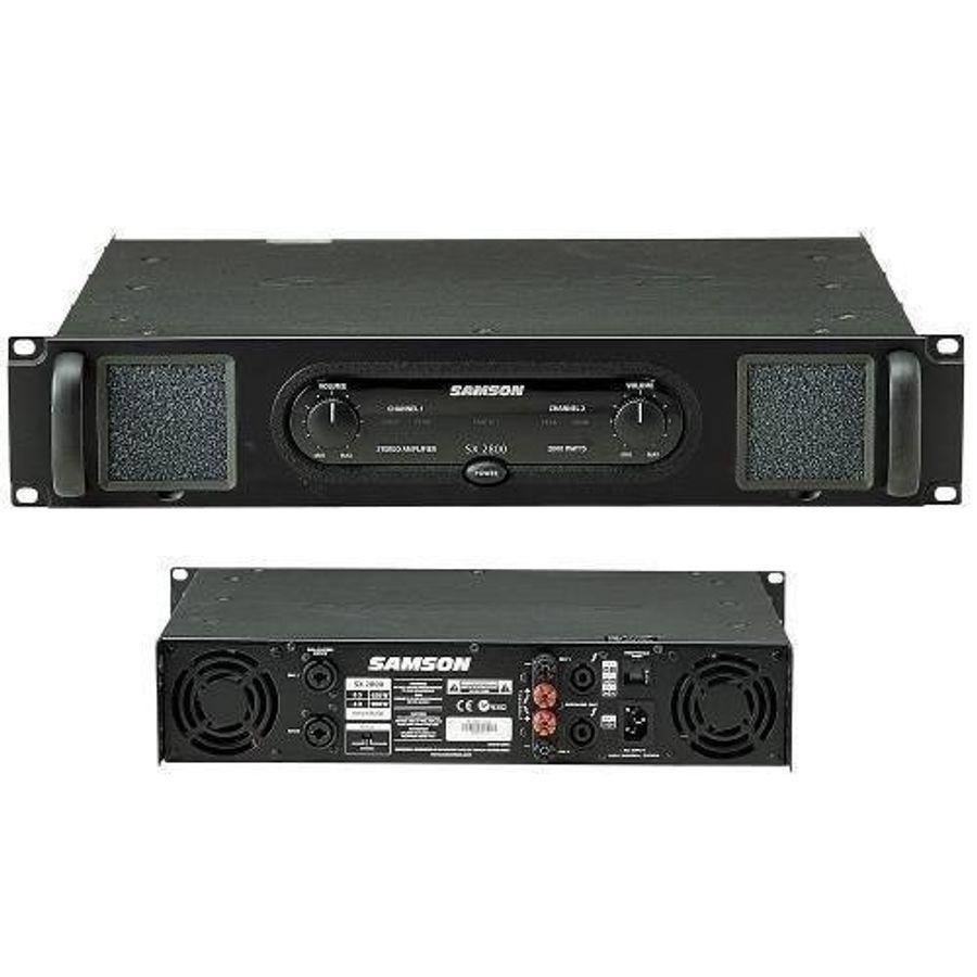 Potencia-Samson-H-900-900-4-700-700-8-1400-1400-2-Sx2800