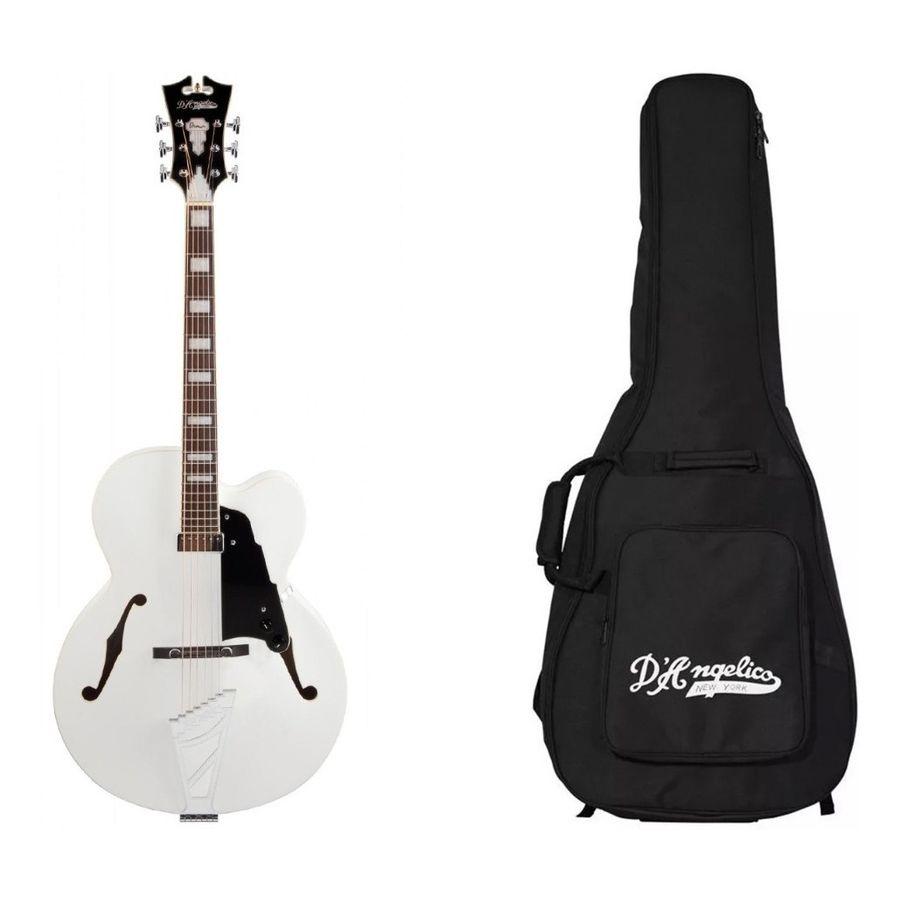 Guitarra-Electrica-D-angelico-Premier-Exl-1----Funda