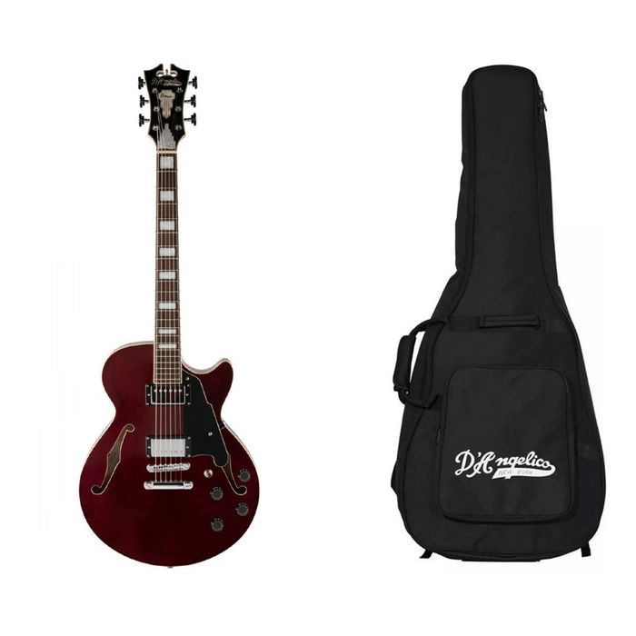 Guitarra-Electrica-D-angelico-Premier-Ss-Semihueca---Funda