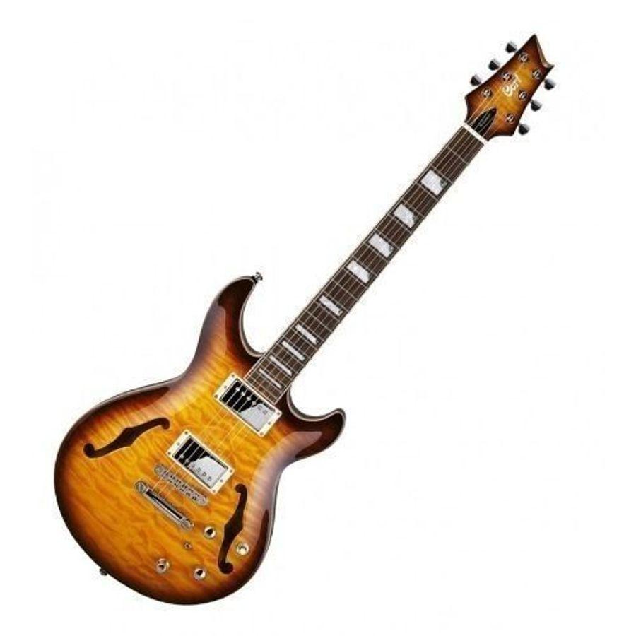 Guitarra-Electrica-Cort-H-h-S.-Duncan-59---jb-Mcustombs