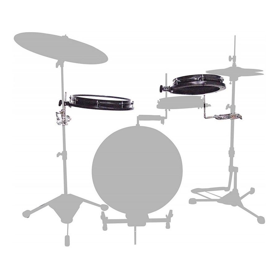 Kit-Pearl-Set-De-Expansion-Compact-Traveller-Toms-10----14
