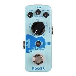 Pedal-De-Efecto-Mooer-Baby-Water-Micro-Series-Delay---Chorus