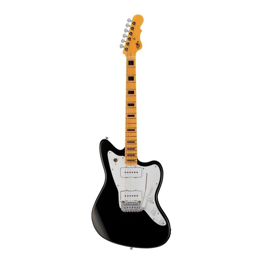 Guitarra-Electrica-Mustang-G-l-Tribute-Series-Doheny