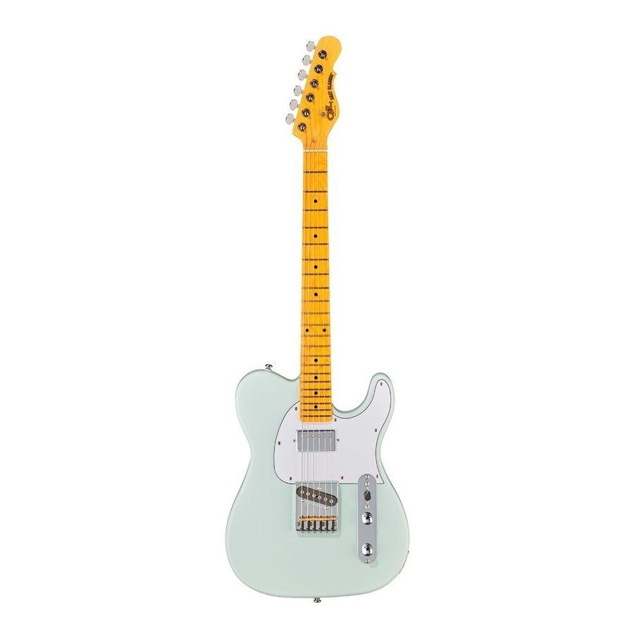 Guitarra-Electrica-G-l-Telecaster-Asat-Classic-Bluesboy
