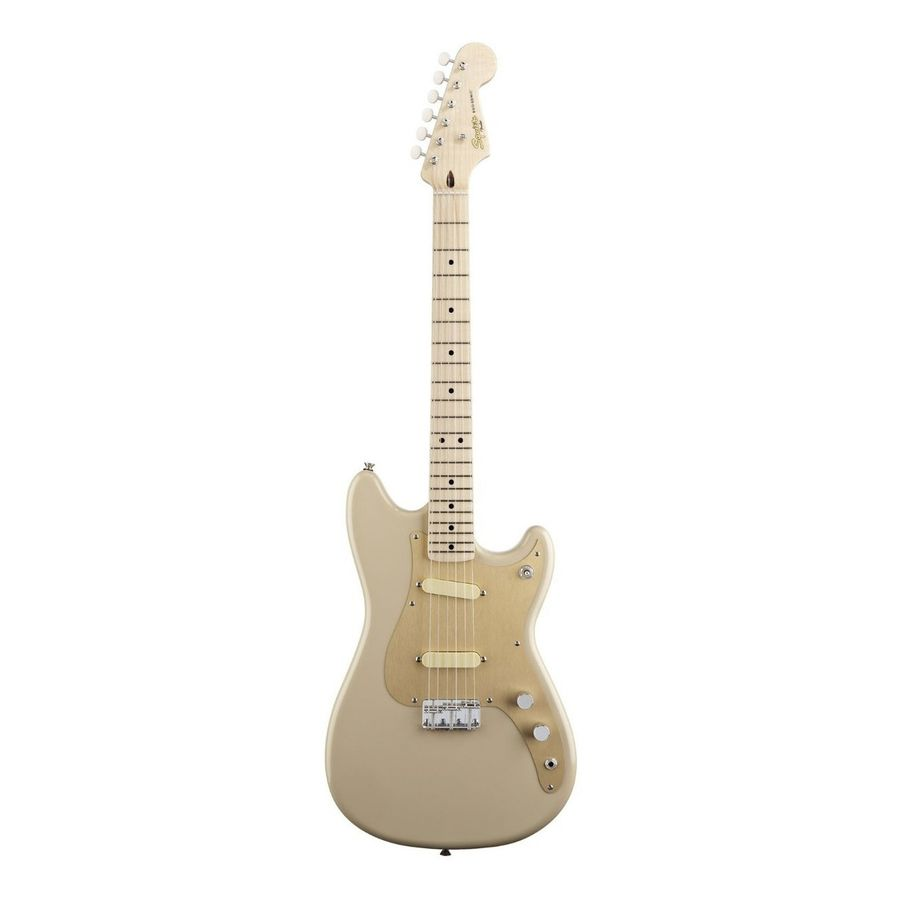 Guitarra-Electrica-Squier-Duo-sonic-Classic-Vibe-50-s