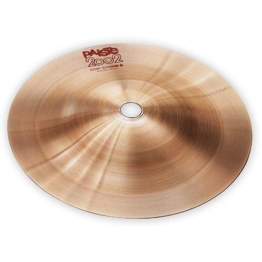Platillo-Paiste-2002-Cup--1-Cup-Chime-8