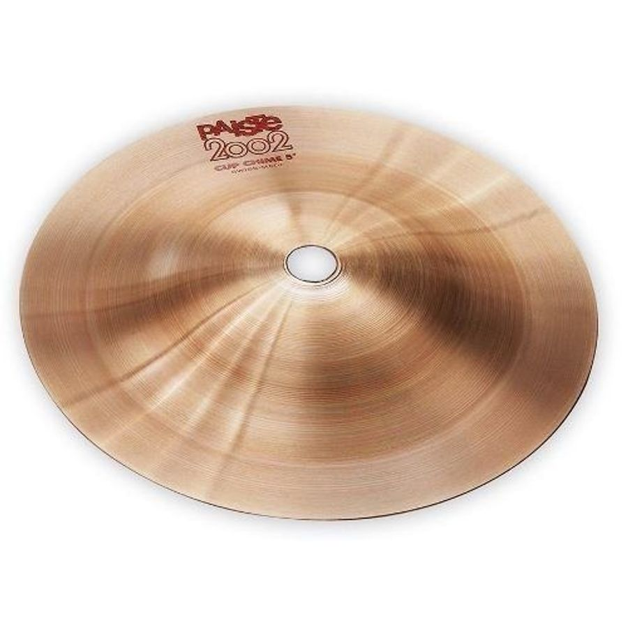 Platillo-Paiste-2002-Cup--7-Cup-Chime-5