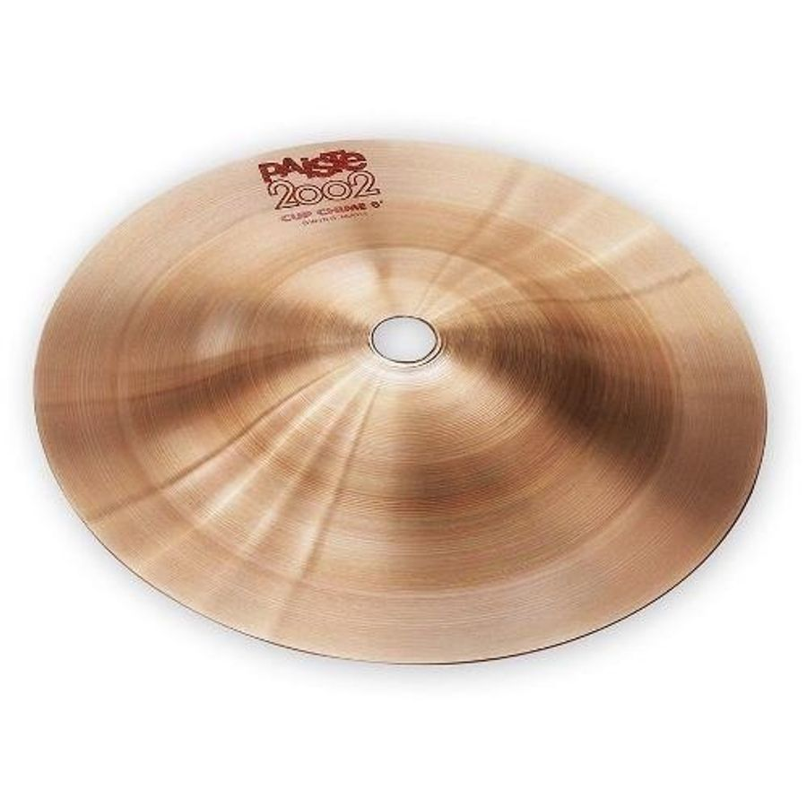 Platillo-Paiste-2002-Cup--5-Cup-Chime-6
