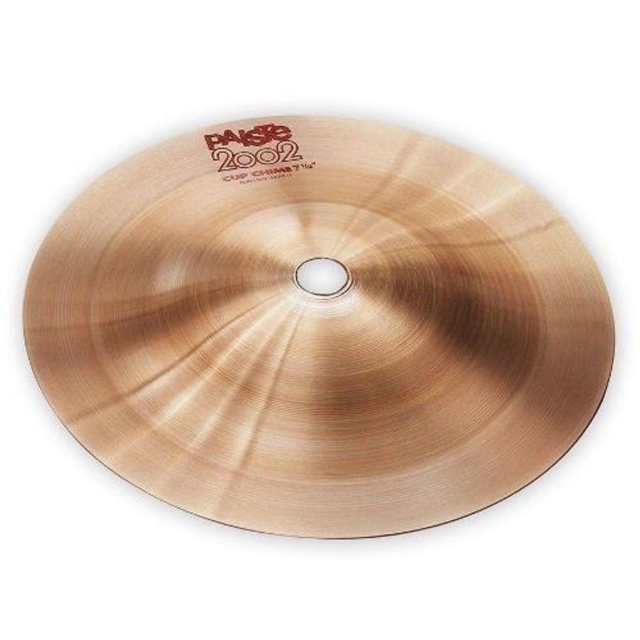 Platillo-Paiste-2002-Cup--2-Cup-Chime-7-1-2