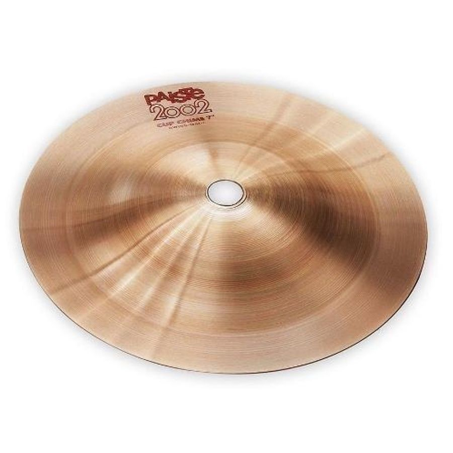 Platillo-Paiste-2002-Cup--3-Cup-Chime-7