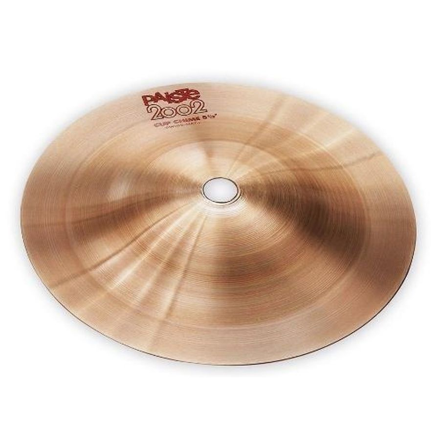 Platillo-Paiste-2002-Cup--6-Cup-Chime-5-1-2