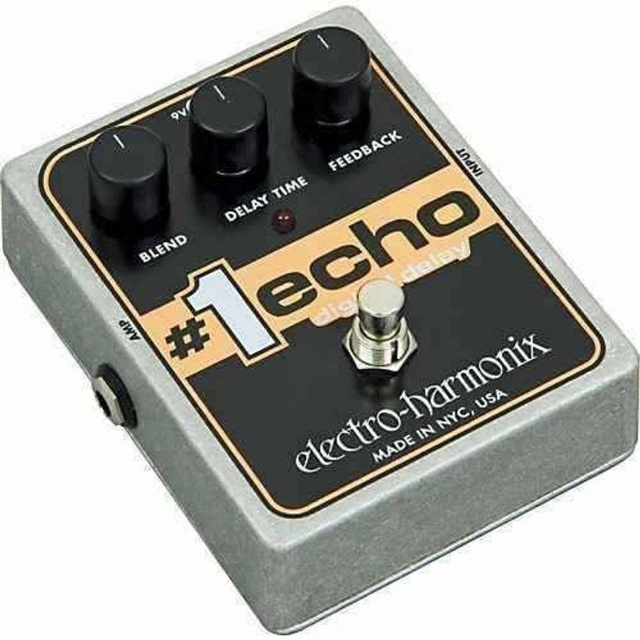 Pedal-De-Efectos-De-Guitarra-Electro-Harmonix-Delay--1-Echo