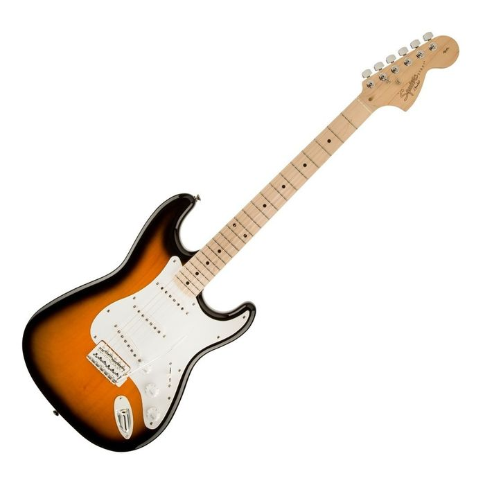 Guitarra-Squier-By-Fender-Strato-Affinity-Special-Maple