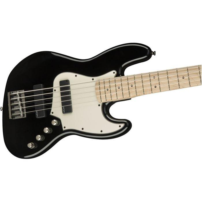 Bajo-Squier-By-Fender-Jazz-Bass-Contemporary--5-Cuerdas-Act