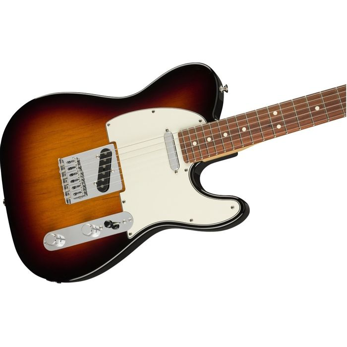 Guitarra-Electrica-Fender-Player-Telecaster-22-Trastes-Aliso
