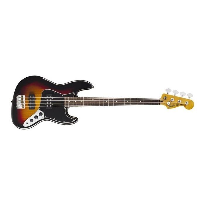 Bajo-Doble-Fender-Jazz-Bass-Modern-Player-Sunburst-500