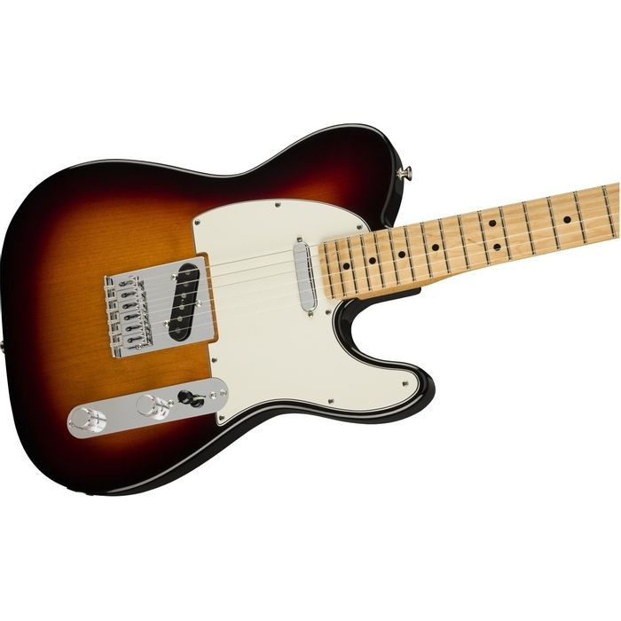Guitarra-Electrica-Fender-Player-Telecaster-22-Trastes