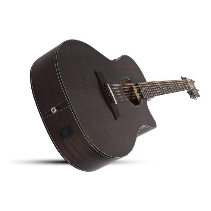 Guitarra-Electroacustica--Schecter-Orleans-Studio-12