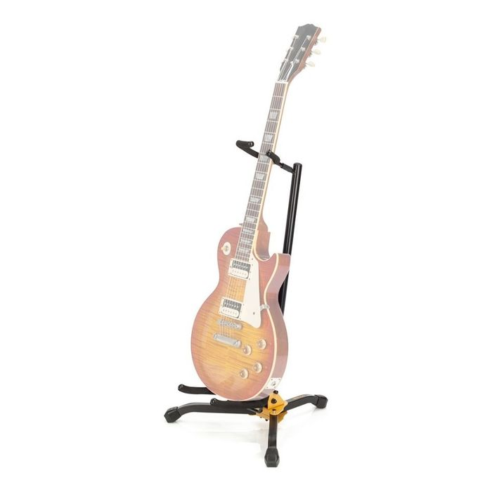 Soporte-Para-Guitarra-O-Bajo-Universal-Con-Sistema-Ags