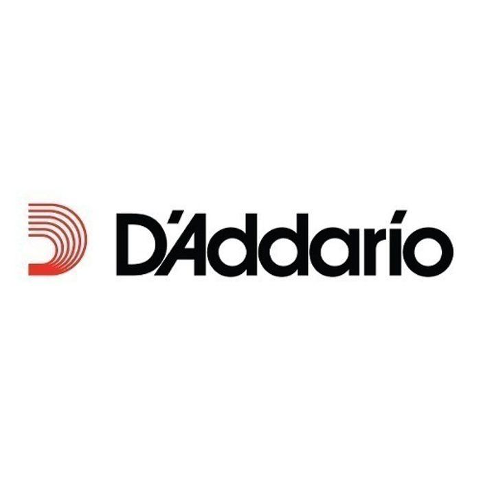 Encordado-Bajo-5-Cuerdas-Daddario-Exl170-5-Niquel-045-130