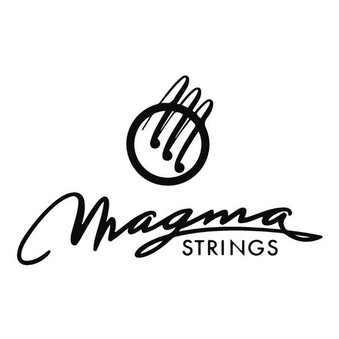 Set-Cuerdas-De-Guitarra-Electrica-Magma-Nickel-P-steel-.009