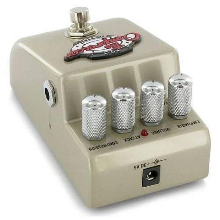 Pedal-De-Efecto-Marshall-Ed-1-The-Compressor