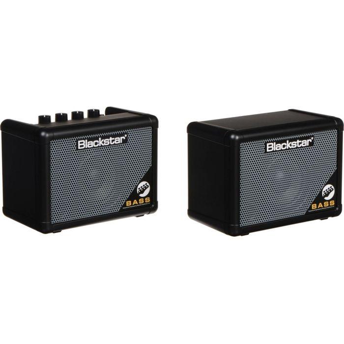 Mini-Amplificador-Para-Bajo-Blackstar-Pack-Fly-Bass