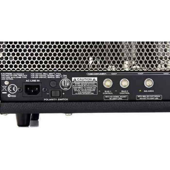 Cabezal-Para-Bajo-Ampeg-Svt-vr-De-300-Watts-100--Valvular