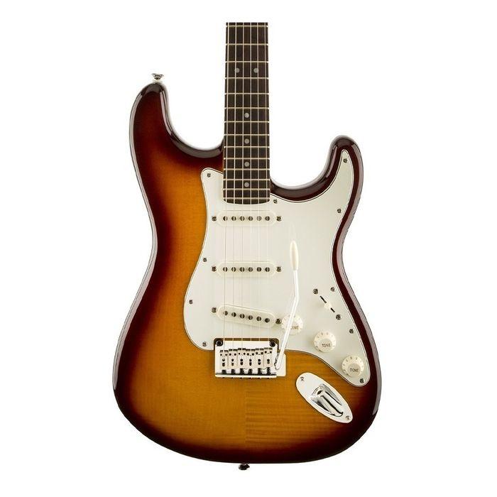 Guitarra-Electrica-Stratocaster-Squier-Fender-Standard