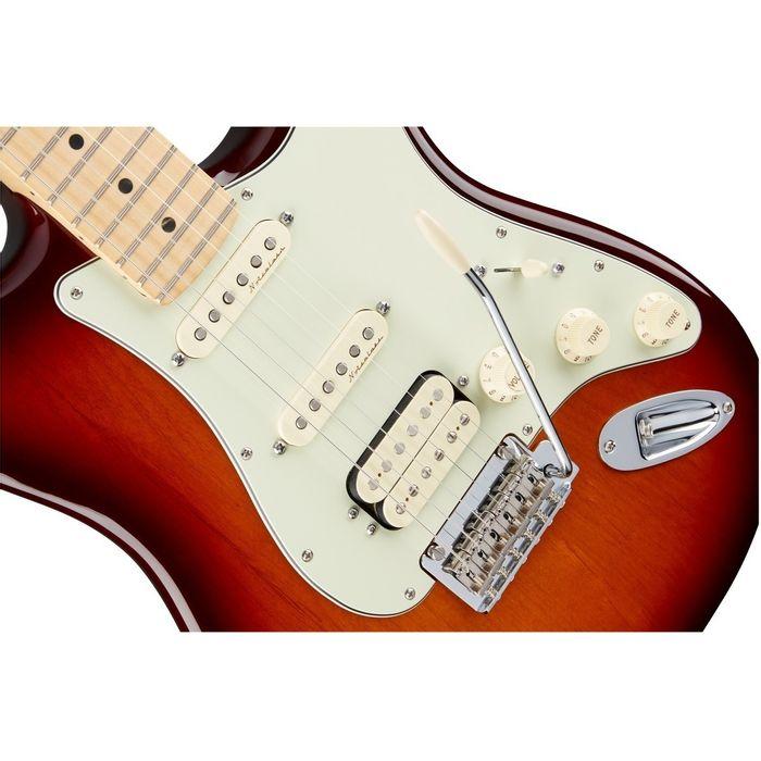 Guitarra-Fender-Stratocaster-Deluxe-Hss-Maple-Sunburst