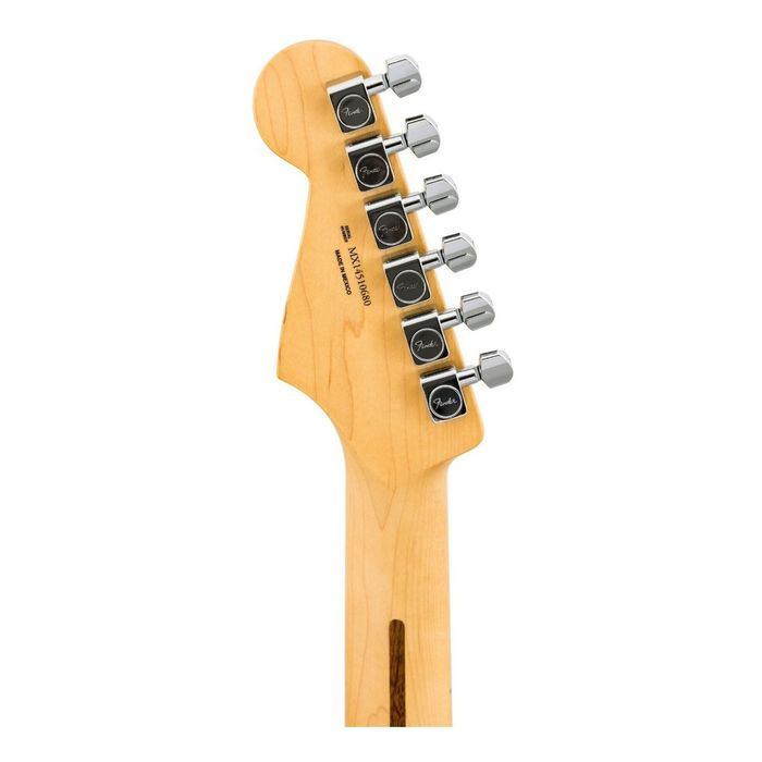 Guitarra-Electrica-Fender-Stratocaster-Standard-Mexico-Maple
