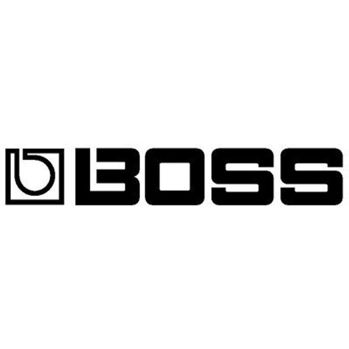 Pedal-Afinador-Boss-Cromatico-Guitarra-Bajo-Etc-Tu3