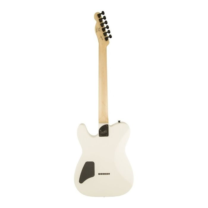 Guitarra-Electrica-Squier-By-Fender-Telecaster-Humbucking