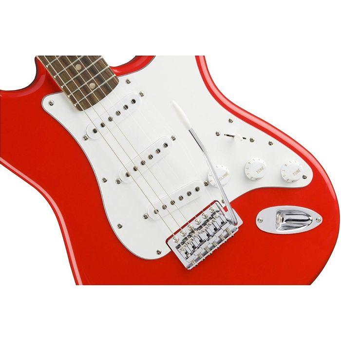 Guitarra-Electrica-Squier-By-Fender-Stratocaster-Standard