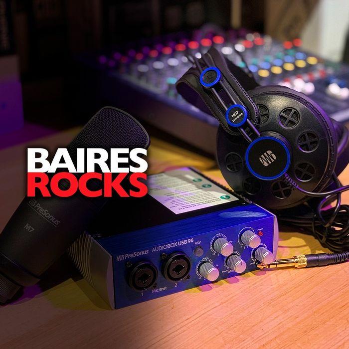 Bafle-Pasivo-Abs-12-Pulgadas-BLG-Rsx12660-180-Watts-Rms