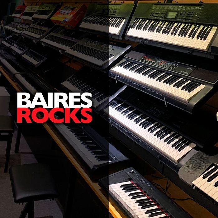 Piano-Digital-Yamaha-P-121-De-73-Teclas-Ghs