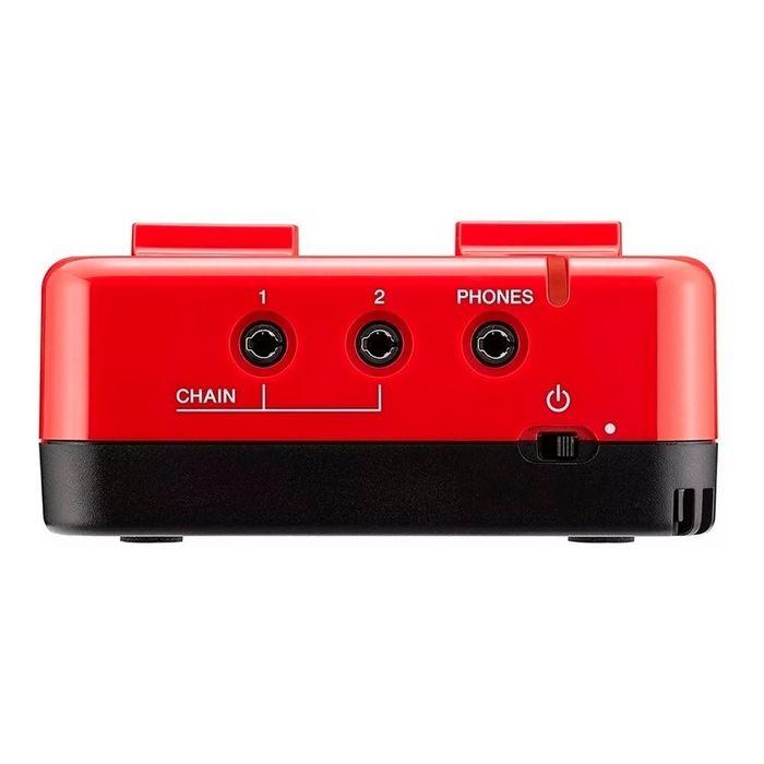 Mixer-Yamaha-Compacto-Grabacion-Ensayo-Session-Cake-Sc01