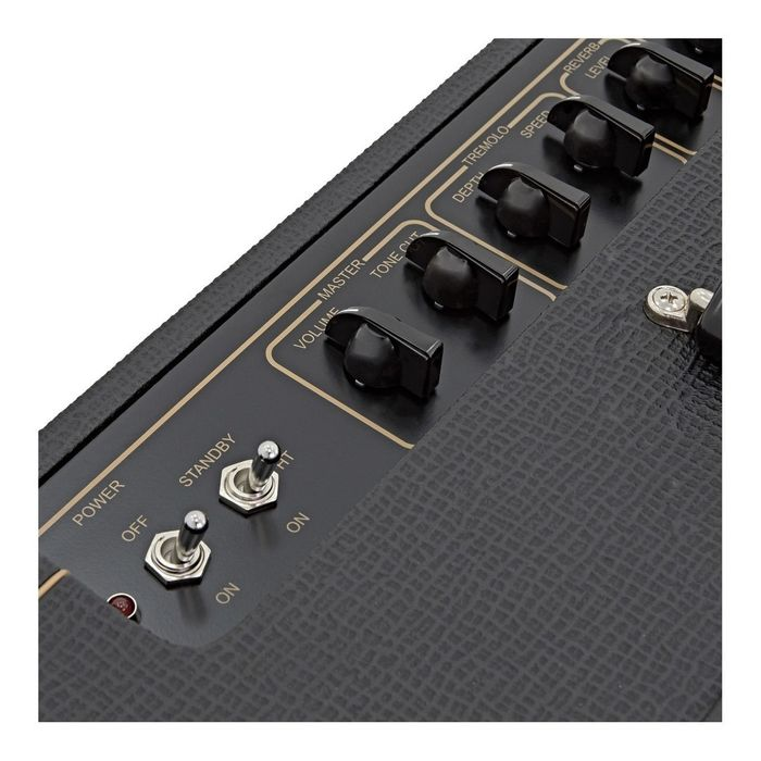 Combo-Amplificador-Vox-Ac15c1-Valvular-15-Watts-Greenback-Con-Tremolo