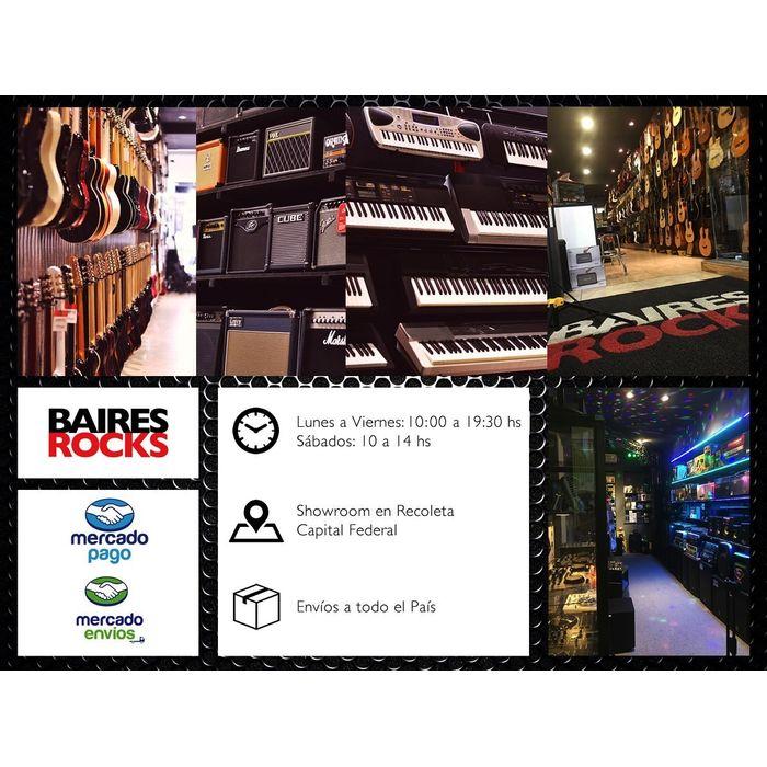 Bajo-Fender-Jaguar-Bass-Modern-Player-Preision-Y-Jazz-Bass