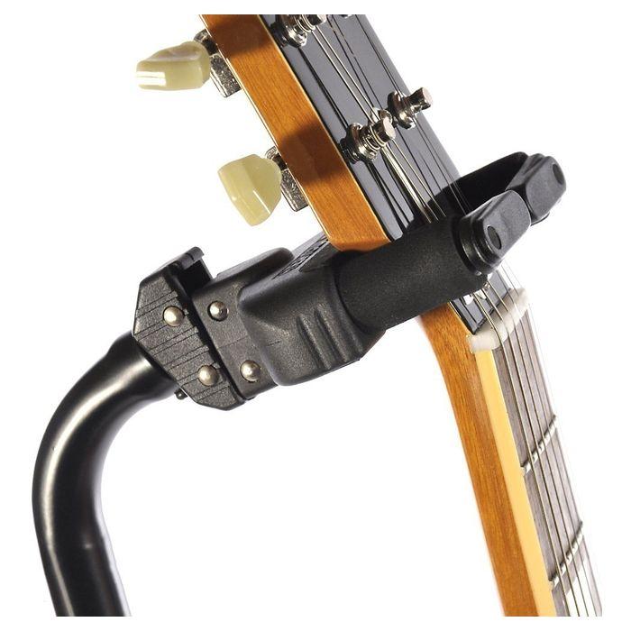 Soporte-Hercules-Gs414b-Para-Guitarra-O-Bajo-Con-Sistema-Ags