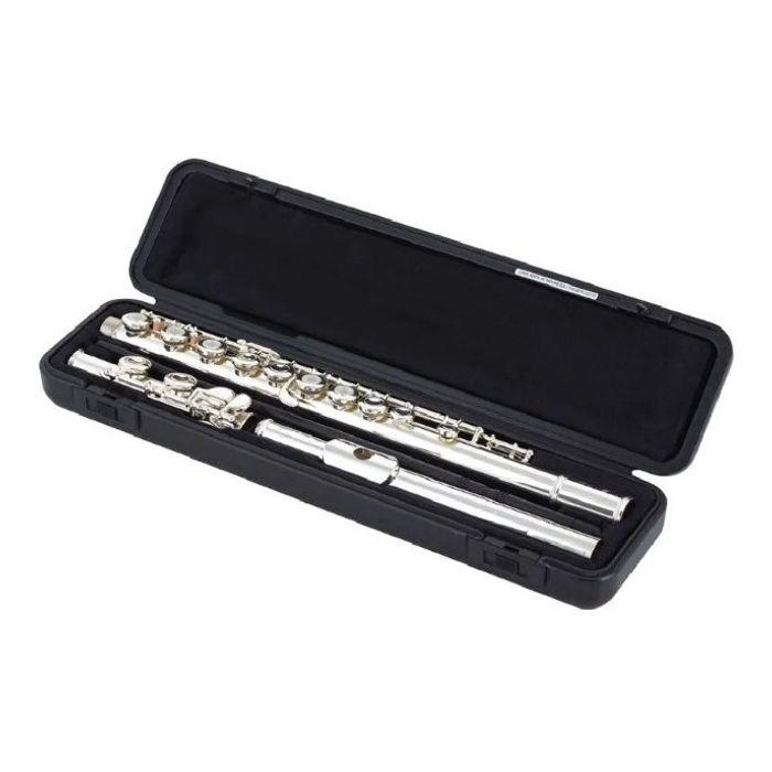 Flauta-Traversa--Yamaha-Yfl382h-Profesional