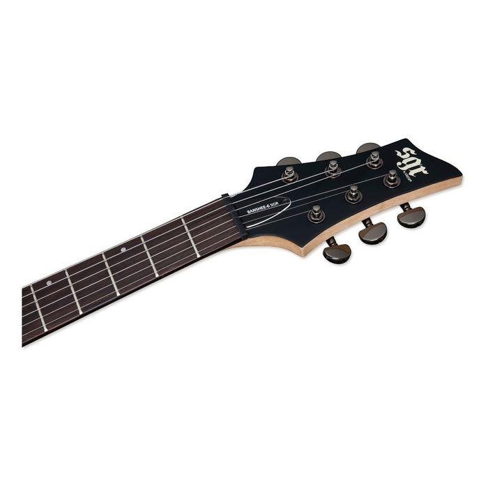 Guitarra-Electrica-Sgr-By-Schecter-Banshee-6-Pickup