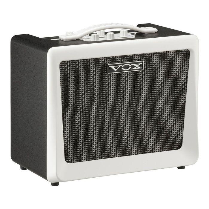 Combo-Vox-Vx50kb-Para-Teclado-50w-Nutube-equipped