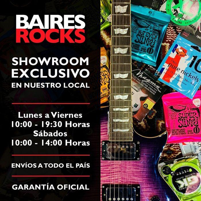 Encordado-Guitarra-Acustica-Martin-co-92-8-Lifespan-010-047