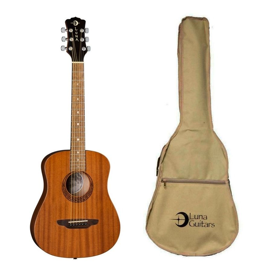 Guitarra-De-Viaje-Luna-Safari-Muse-Caoba-Funda-Saf-Mus-Mah
