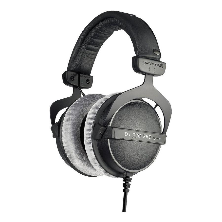Auriculares-Over-Ear-Cerrados-Beyerdynamic-Dt-770-Pro-Profes