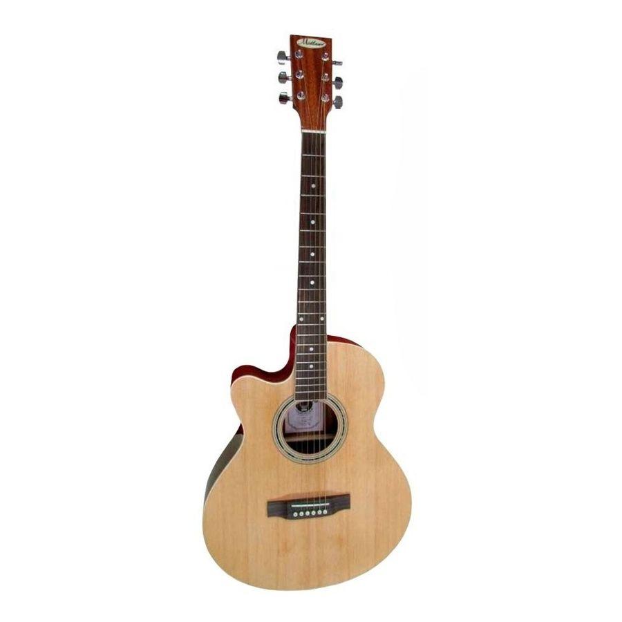 Guitarra-Electroacustica-Para-Zurdos-Midland-Con-Eq-Afinador