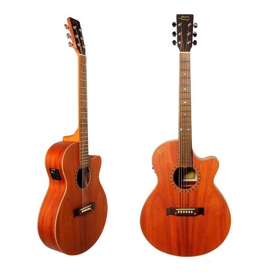 Guitarra-Electro-Acustica-Gracia-345-Fii-Natural-Fishman-Eq