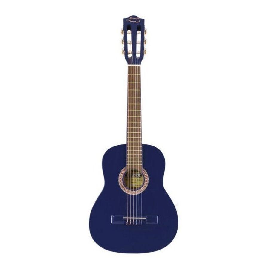 Guitarra-Clasica-Criolla-Gracia-Niño-Color-Hasta-11-Años