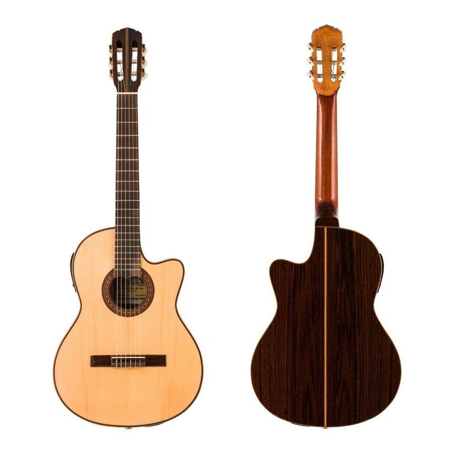 Guitarra-Gracia-Wilde-Profesional-Clasica-Criolla-Concierto